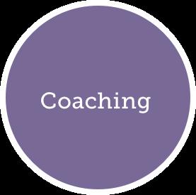 Coaching header